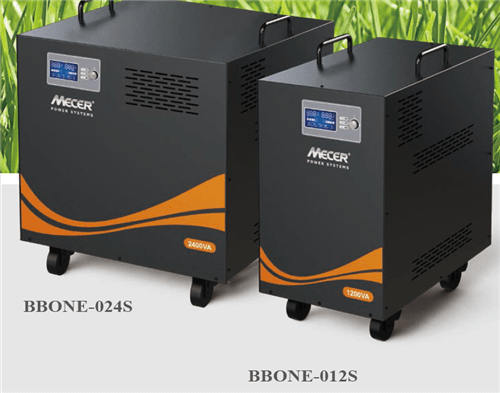 BBONE-0128