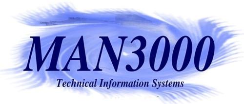 Man3000
