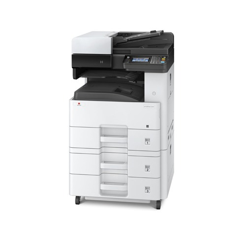 Olivetti d-Copia 255MF A3 Copier