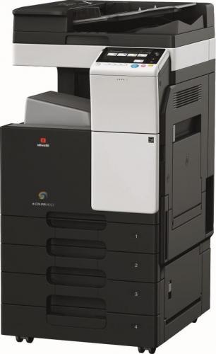 Olivetti-d-Color-MF223-MF283-Image-500x817