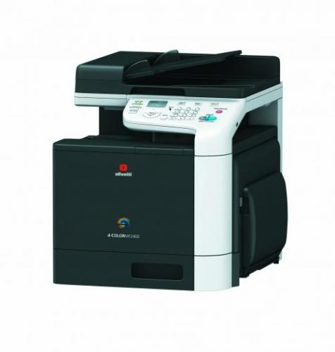 Olivetti-d-Color-MF2400-500x525