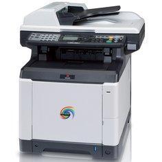 Olivetti-d-Color-MF2613en-MF2614en-Image (1)