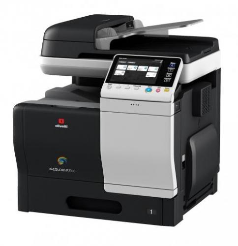 Olivetti-d-Color-MF3300-MF3800-500x516