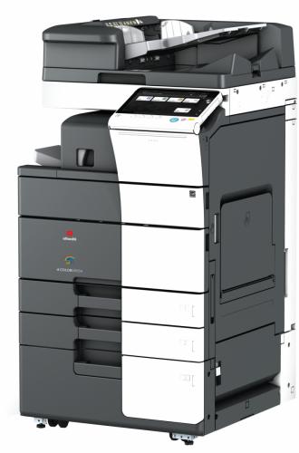 Olivetti-d-Color-MF454-MF554-MF654-Image (2)